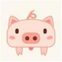 萌猪一笔画游戏