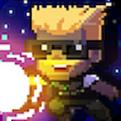 超级玩家无限金币版