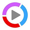 冬瓜视频1.2.0破解版