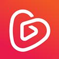 草莓视频app污污