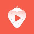草莓视频v5.0污app
