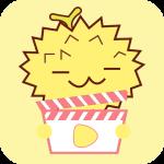 榴莲视频污污污app免费版