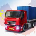 中国卡车之星手机最新破解版
