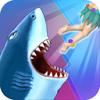 饥饿鲨进化安卓无限钻石破解版
