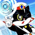 黑猫警长联盟内购破解版