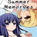 夏日狂想曲乡间的难忘回忆