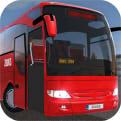 公交车模拟器v1.1.1破解版