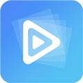 每天影视最新版安卓1.62