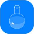 chemist化学实验手机版