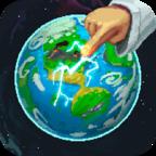 世界盒子游戏2021最新版
