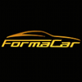 formacar最新破解版