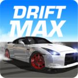 城市极速漂移Drift Max