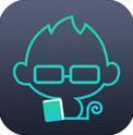 读零零小说app