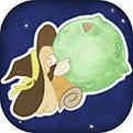 星球花园游戏