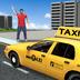 出租车模拟中文版