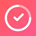 习惯清单app