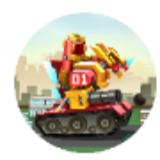机甲坦克王最新版