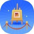 美术展览馆